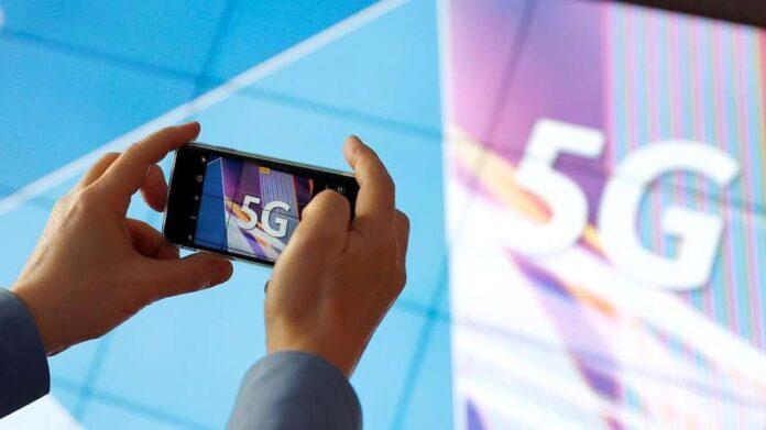 Стало известно, почему многие пользователи отключают функцию 5G на телефоне