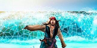 Корпорация Microsoft придумала способ борьбы с пиратством посредством блокчейна Ethereum