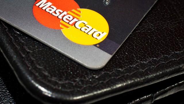 MasterCard планирует отказаться от выпуска банковских карт с магнитной полосой