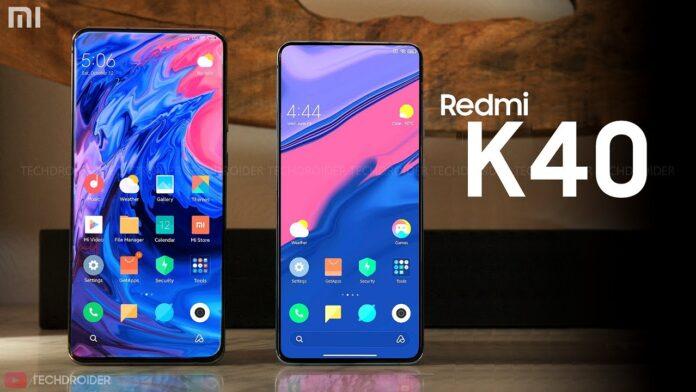Популярный смартфон Redmi c 12 Гб ОЗУ и 256 Гб накопителем стал более доступным