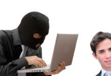 Как мошенники воруют деньги через Приват24