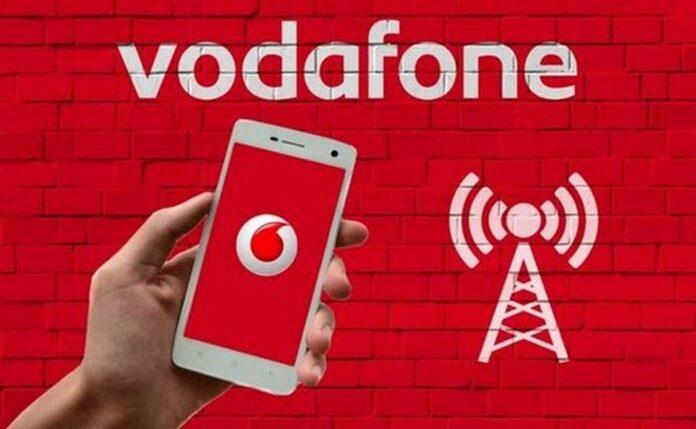 В Украине планируют ввести идентификацию для абонентов мобильной связи