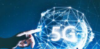 Разработана технология, которая обеспечивает стабильную передачу данных в сетях 5G на скорости до 800 Мбит/с