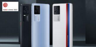 ТОП-10 самых производительных андроид-смартфонов для глобального рынка