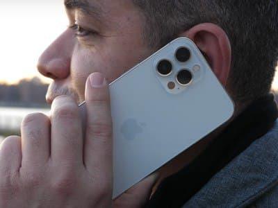 Самые популярные модели iPhone по версии ирландской компании Device Atlas