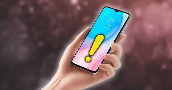 Xiaomi придумала способ устранить главную проблему своих смартфонов