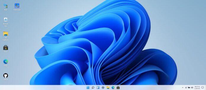 Приобщиться к возможностям Windows 11 можно без ее установки на ПК