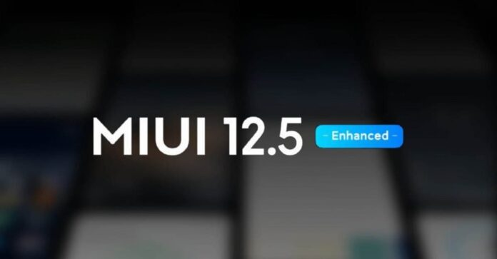 Два флагмана Poco получат MIUI 12.5 Enhanced