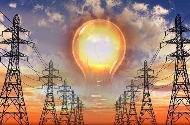 В Украине снизят тариф на электричество