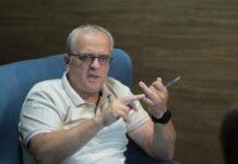 Рынок и операторы еще не готовы к 5G - президент «Киевстар»