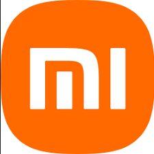 Xiaomi успешно сертифицировала смартфон Mi 11T Pro