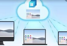 «Облачная» Windows 365 Cloud РС от Microsoft предлагается по заоблачным ценам