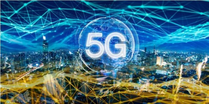 Тендер на выдачу лицензий 5G перенесли почти на полгода