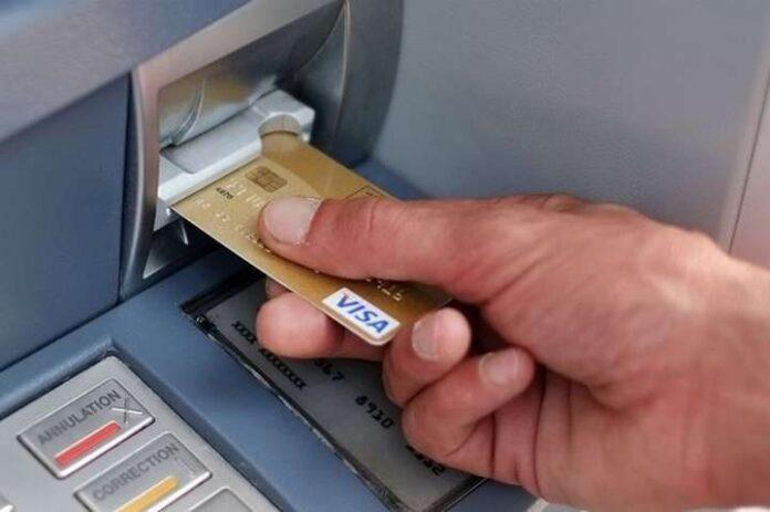 Фонд гарантирования вкладов физических лиц рассказал, что делать в случае «воровства» денег банкоматами и терминалами