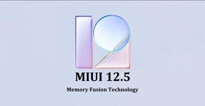 Функция расширения памяти «прилетит» еще на более чем 20 смартфонов Xiaomi и Redmi