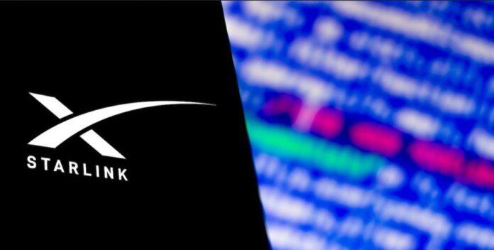 Илон Маск может протестировать высокоскоростной интернет Starlink в одной из близких к Украине стран