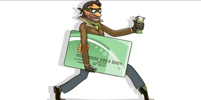 Клиент «Приватбанка» уличил персонал фининститута в сговоре с мошенниками, а monobank – в потакании злоумышленникам (документы)