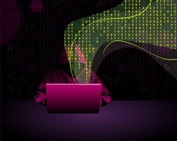 Борцы с хакерами выявили свыше 1500 сайтов для воровства криптовалюты: самые популярные схемы обмана
