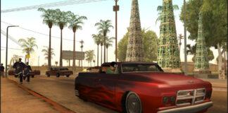 Слухи: трилогия GTA Remastered не выйдет этой осенью
