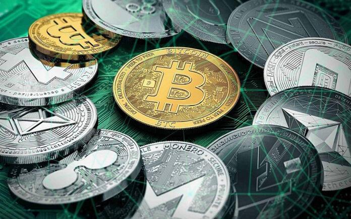 Крупнейшая биржа США инвестирует в крипту $500 млн: какие валюты будут закуплены и как это отразится на котировках