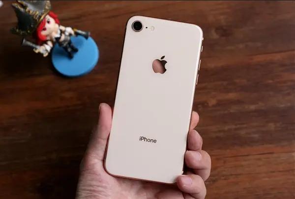 Найден нестандартный и легкий способ «ускорения» старых моделей iPhone