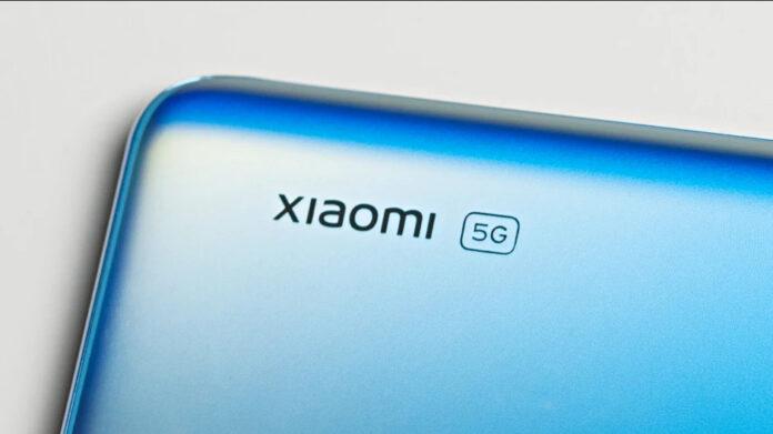 Xiaomi прекращает производство популярного смартфона Redmi