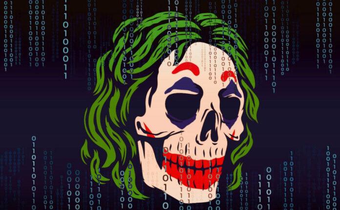 Вирус Joker вернулся в официальный магазин Google и занялся воровством денег пользователей