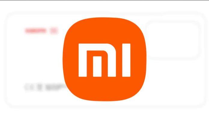 Вся известная на сегодняшний день информация о смартфонах Xiaomi Mi 11T и Xiaomi Mi 11T Pro