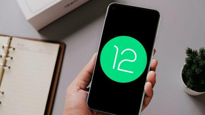 Xiaomi расширила число участников тестирования Android 12