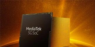 Dimensity 2000: доступный процессор Mediatek, возможности которого окажутся вровень или выше в сравнении с возможностями Qualcomm Snapdragon 888 и Qualcomm Snapdragon 898