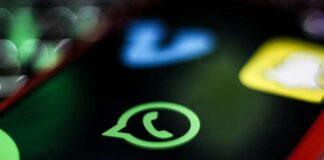 Эксперты рассказали как защитить WhatsApp от чужого доступа
