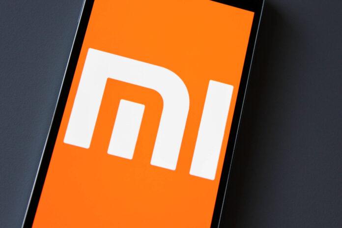 Xiaomi начала блокировать смартфоны в  Крыму и не только