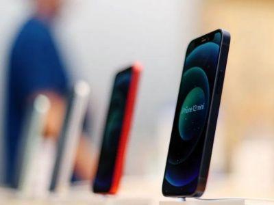 По прогнозам экспертов в 2022 году iPhone обойдет смартфоны на Android по популярности