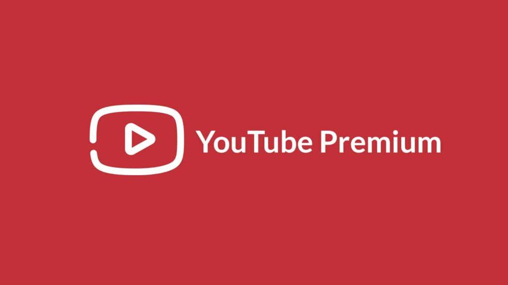 Youtube без рекламы станет дешевле благодаря Premium Lite