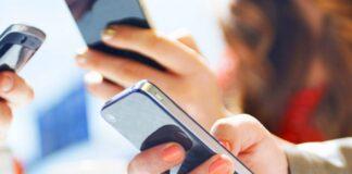 Ведущие мобильные операторы рассказали об отношении клиентов к обязательной регистрации