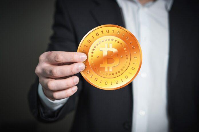 Контроль криптовалют