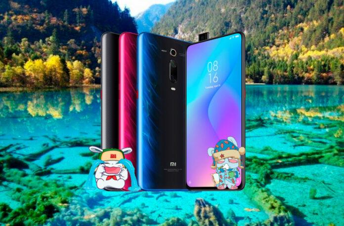 Обновился список смартфонов Xiaomi, которые не получат обновления