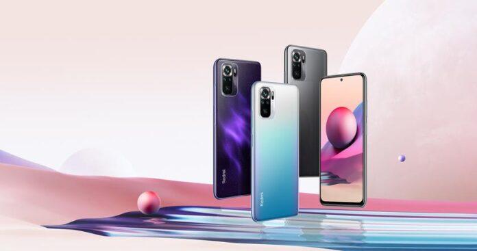 Сразу восемь популярных смартфонов от Xiaomi внезапно подорожали