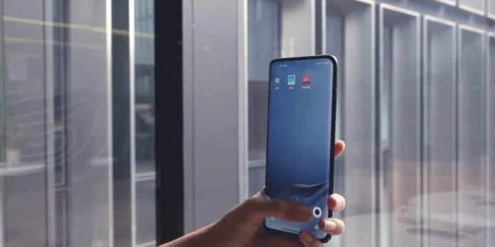 Камеры смартфонов Xiaomi имеют скрытые функции, о которых мало кто знает