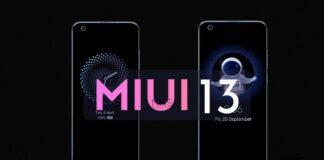 Xiaomi прекращает поддержку девяти своих мобильных устройств