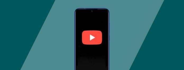 Как на Xiaomi слушать Youtube с выключенным экраном