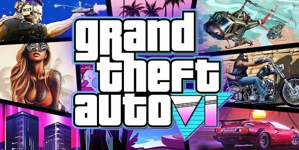 """""""GTA 6"""""""