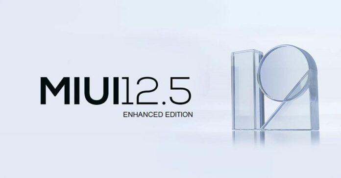 Известен список недорогих смартфонов POCO, которые останутся без MIUI 12.5 Enhanced