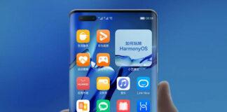 За 4 дня HarmonyOS 2.0 установили 20 млн раз, всего уже 90 млн установок