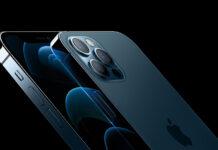 Стоимость iPhone 12 снизится до рекордных значений