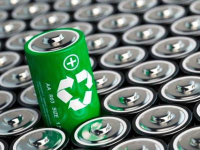 Австралийские ученые увеличили ёмкость литий-серных батарей при помощи сахара