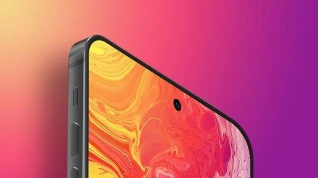 iPhone 14 Pro выставлен на обозрение