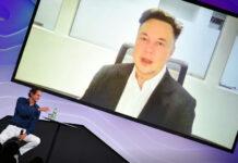 Илон Маск предсказал, когда завершится дефицит микросхем