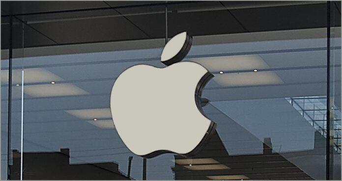 Apple разрабатывает смартфон со складным экраном