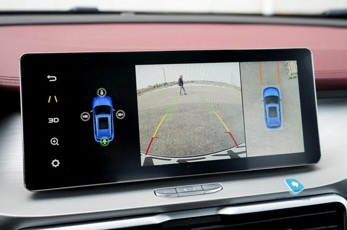 Автомобильная компания Geely официально подтвердила скорый выпуск смартфонов